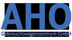 aho-gwz.de